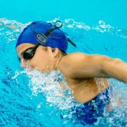How To Have Earbuds While Swimming?